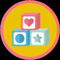Pro Bono Basics for Salesforce Professionals Badge